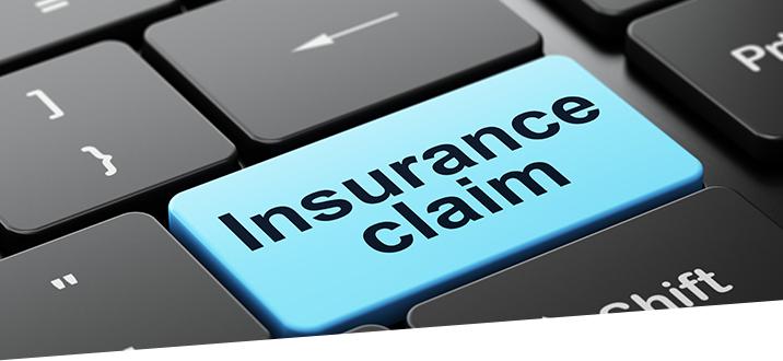 Fbd Car Insurance Reviews